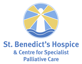 St Benedicts Hospice