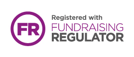 https://www.fundraisingregulator.org.uk/